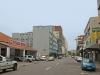 durban-beatrice-street-views-s-29-51-106-e-31-00-5