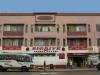 durban-beatrice-street-views-valjee-buildings-s-29-51-106-e-31-00-12