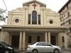durban-carlisle-st-cross-st-st-faiths-church-s29-51-030-e-31-00-863-elev-21m-1