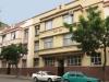durban-carlisle-st-flats-s29-51-007-e-31-00-990-elev-59m-3