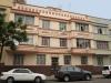 durban-carlisle-st-flats-s29-51-007-e-31-00-990-elev-59m-4