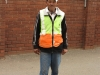 Durban-Lorne-st-methodist-church - Car Guard