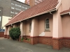 durban-lorne-st-methodist-church-s29-51-062-e-31-00-942-elev-39m-6