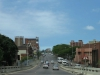 durban-old-fort-road-into-town-1