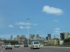 durban-old-fort-road-into-town-2