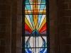 Durban - Greyville - St Marys Anglican Church interior windows (2)