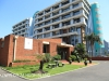 Greyville St Aidens Hospital Centenary Road and ML Sultan. (1)