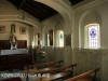 Greyville St Anthonys Catholic Church  - Centenary Road Side chapel (1)