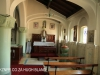 Greyville St Anthonys Catholic Church  - Centenary Road Side chapel (2)
