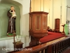 Greyville St Anthonys Catholic Church  - Centenary Road pulpit (1)