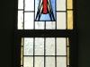 Greyville St Anthonys Catholic Church  - Centenary Road stain glass windows  (14)