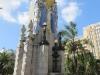 durban-cbd-cenotaph-art-deco-column-cnr-gardiner-smith-s-29-51-542-e-31-01-10
