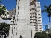 durban-cbd-cenotaph-art-deco-column-cnr-gardiner-smith-s-29-51-542-e-31-01-11