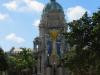 durban-cbd-cenotaph-art-deco-column-cnr-gardiner-smith-s-29-51-542-e-31-01-13