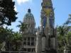 durban-cbd-cenotaph-art-deco-column-cnr-gardiner-smith-s-29-51-542-e-31-01-15