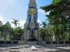 durban-cbd-cenotaph-art-deco-column-cnr-gardiner-smith-s-29-51-542-e-31-01-16