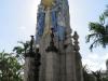durban-cbd-cenotaph-art-deco-column-cnr-gardiner-smith-s-29-51-542-e-31-01-19