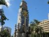 durban-cbd-cenotaph-art-deco-column-cnr-gardiner-smith-s-29-51-542-e-31-01-21