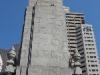 durban-cbd-cenotaph-art-deco-column-cnr-gardiner-smith-s-29-51-542-e-31-01-22