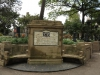 durban-cenotaph-dick-king-centenary-1942-captain-thomas-smith-27th-regiment-1