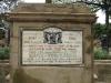 durban-cenotaph-dick-king-centenary-1942-captain-thomas-smith-27th-regiment-3