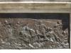 durban-cenotaph-gardiner-street-boer-war-frieze-s29-51-498-e-31-01-510-3
