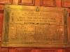 durban-city-hall-dr-pixley-kaseme-anton-lembede-s29-51-477-e-31-01-569-10