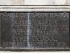 durban-francis-farewell-boer-war-memorial-19