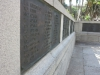 durban-the-cenotaph-frances-farewell-square-name-plaques-5