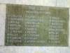 durban-the-cenotaph-frances-farewell-square-name-plaques-indian-servicemen-1