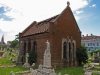 west-st-cemetary-chapel-1