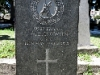 west-street-cemetary-military-118983-pte-we-crowsen-gsc-1942
