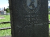 west-street-cemetary-military-5836-sapper-he-smale-saec-1946