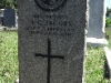 west-street-cemetary-military-9113-pte-he-jacobs-2ns-sa-inf-1920