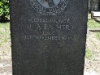 west-street-cemetary-military-m-10352-pte-ta-pather-imc-1945