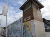 Durban - Old Fort Murals -  (10)