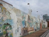 Durban - Old Fort Murals -  (12)