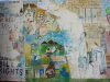 Durban - Old Fort Murals -  (13)