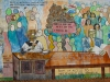 Durban - Old Fort Murals -  (14)
