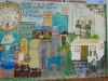 Durban - Old Fort Murals -  (15)