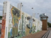 Durban - Old Fort Murals -  (16)