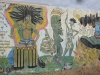 Durban - Old Fort Murals -  (17)