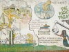 Durban - Old Fort Murals -  (19)