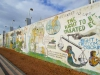 Durban - Old Fort Murals -  (21)