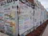 Durban - Old Fort Murals -  (23)