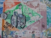 Durban - Old Fort Murals -  (27)