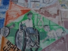 Durban - Old Fort Murals -  (29)