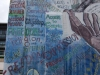 Durban - Old Fort Murals -  (3)