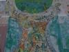 Durban - Old Fort Murals -  (30)