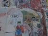 Durban - Old Fort Murals -  (32)
